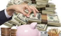 Gửi tiết kiệm: Kênh đầu tư an toàn