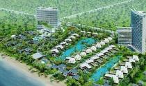Khai trương nhà mẫu và mở bán The Song – Danang Beach Villas