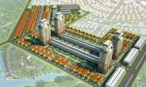 Lideco ngừng đầu tư Khu đô thị Hòa Sơn