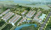 Mở bán đợt 2 đất nền dự án Anh Tuấn Garden