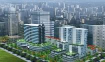 Savico điều chỉnh kế hoạch kinh doanh 2012