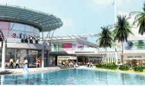Syrena Việt Nam và Life Style hợp tác đầu tư tại Hạ Long Marine Plaza