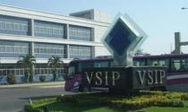 VSIP vay 25 triệu USD cho dự án VSIP Bình Dương