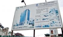 Bị kiến nghị thu hồi đất, các chủ dự án đường Lê Văn Lương phản pháo