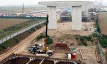 GPMB cho các công trình dự án ở Hà Nội: Vận dụng tối đa mức cho phép để xây dựng giá đền bù cho người dân