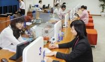 HDBank được nâng tăng trưởng tín dụng lên 30%