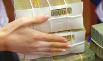 Nguồn vốn có lãi suất hợp lý đã tới các doanh nghiệp