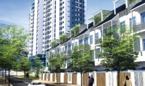 Phong Phú Corp mở bán 2 dự án đất nền tại quận 9