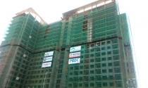 Thị trường BĐS Đà Nẵng: Giá đất nền chạm đáy