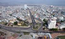 Đà Nẵng: Nhu cầu mua bất động sản tăng nhẹ