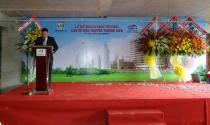 Mở bán căn hộ 26 Nguyễn Thượng Hiền giá từ 960 triệu đồng/căn
