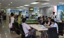 Sacomreal mở bán nhiều sản phẩm bất động sản