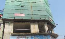 Chào bán căn hộ  Westa Hà Đông với giá từ 15,4 triệu đồng/m2