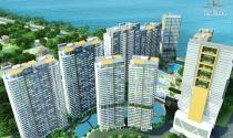 Chào bán căn hộ La Casa với giá từ 20 triệu đồng/m2