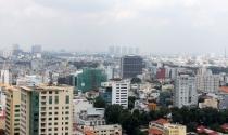 Chung cư Hà Nội: Giảm giá 30% vẫn có lãi
