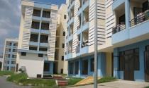 Giải cứu thị trường bất động sản: Kích cầu căn hộ cho thuê và nhà ở xã hội