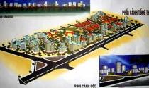 Hà Nội: Điều chỉnh quy hoạch cục bộ Khu đô thị mới Tây Nam Kim Giang I