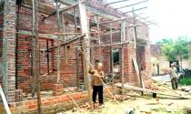 Miễn lệ phí trước bạn đối với nhà, đất của hộ nghèo