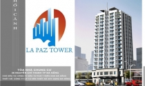Mở bán Khu VIP dự án La Paz Tower