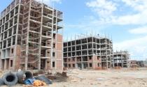 Đà Nẵng: Xin chính sách vay vốn ưu đãi sửa chữa, xây mới nhà ở cho công nhân