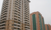Lối thoát hiểm cho thị trường bất động sản
