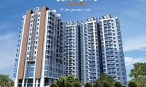 Mở bán dự án SunView 3 Apartment
