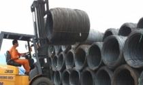 20% doanh nghiệp thép có nguy cơ phá sản