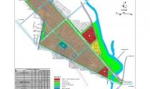 Hải Phòng: Điều chỉnh quy hoạch Khu công nghiệp An Dương