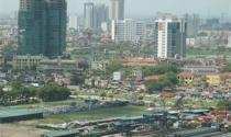 Còn 33 dự án chưa giải ngân kế hoạch vốn 2012