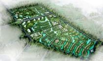 Đô thị Sài Đồng đã giải ngân gần 700 tỷ đồng từ đợt phát hành cổ phiếu