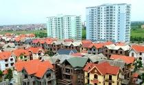 Hoàn thiện chính sách về giá đất và thuế sẽ hỗ trợ thị trường bất động sản