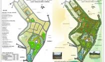 Lâm Đồng: Điều chỉnh quy hoạch Khu công viên văn hóa và đô thị thành phố Đà Lạt