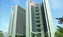 PVFC tài trợ vay vốn mua nhà tại Dolphin Plaza