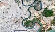 Quản lý, cải tạo và phát triển đô thị theo dự án lớn