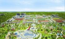 Chào bán đợt 2 Sunflower City với giá từ 2,8 triệu đồng/m2