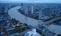 Deutsche Bank: Bất động sản Đông Nam Á hấp dẫn nhưng đang bị bỏ quên