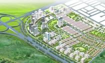 Đồng Nai: Duyệt quy hoạch 1/500 Khu dân cư tại xã Phú Thạnh và xã Vĩnh Thanh