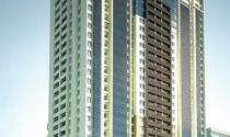 FLC chuẩn bị bán đấu giá căn hộ FLC Landmark Tower