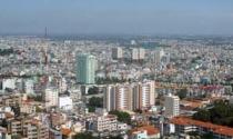 Hy vọng mới cho thị trường địa ốc