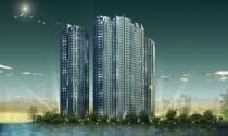 Mở bán Hoàng Anh Thanh Bình với giá khoảng 19 triệu đồng/m2