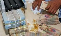 Nợ xấu: Càng để lâu, càng nhiều di chứng