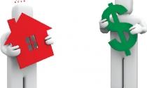 Ba kế sách cứu bất động sản