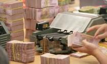 Các ngân hàng hợp tác cho vay lãi suất 13%/năm