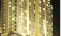 Chào bán Bảy Hiền Tower với giá từ 16,5 triệu đồng/m2