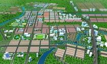 Chào bán đất nền Khu đô thị xanh Mỹ Phước 4 với giá 1,7 triệu đồng/m2