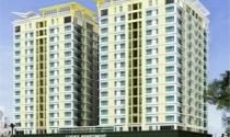 Mở bán Lucky Apartment với giá từ 695 triệu đồng/căn