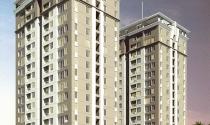 Nhà Đà Nẵng chỉ lãi 1,78 tỷ đồng trong quý 3