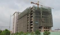 Thủ tướng yêu cầu xử lý nợ đọng xây dựng