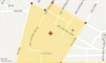 TP.HCM: Điều chỉnh quy hoạch 1/2000 một phần khu dân cư phường 14, 15 quận 4
