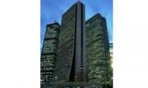 Văn phòng Nhật: Từ thất sủng trở thành con cưng